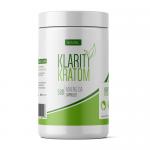 klarity-kratom-500-capsules-2.png