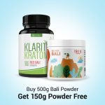 Buy 500g Bali Powder Get 150g Powder Free_03